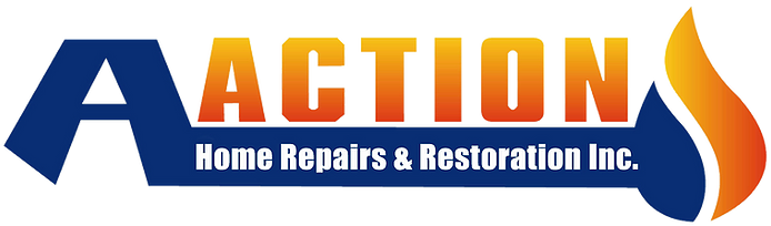 Aaction Home Repairs & Restoration, Inc.